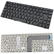 Teclado Original Sti Semp Toshiba Ni 1401 Mp-10f88pa-f512 Br