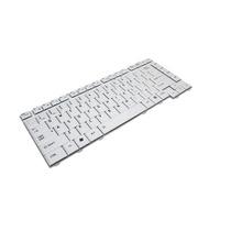 Teclado Toshiba A200 A205 A210 A215 A300 A305