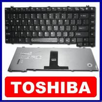 Teclado Notebook Toshiba Satellite A10 A15 A20 A30 A40 A50