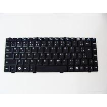 Teclado Original Semp Toshiba Sti Is-1522 - K022405e7