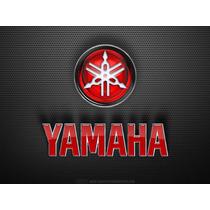 Kit Sampler Interno Para Yamaha S650/s750/s950 Frete Grátis