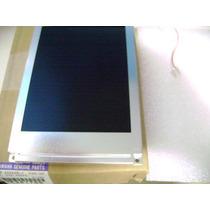 Display Teclado Psr- S900 E Psr-3000 Novo Instalação Grátis