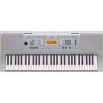 Teclado Arranjador Ypt-340 Yamaha Com Fonte Original