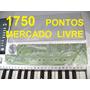 Placa Dos Botões Yamaha Psr-s910/900/710/700 Pnr #3014 Nova