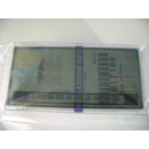 Display Yamaha Psr E403 E413 E423 E433 Dgx205 Etc... Novo