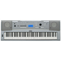 Teclado Yamaha Dgx230 Na Cheiro De Música Loja Autorizada !!