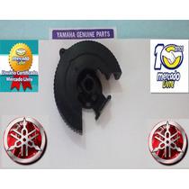 Roldana / Roda Do Pith Bender Teclado Yamaha Dgx530 Novo
