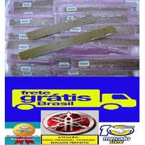 Réguas Teclado Yamaha Psr E303 Aqui Kit Só Original Yamaha