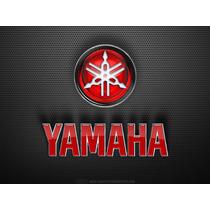 Ritmos Yamaha - Psr E403 - E413 - E423 - E433 E Muito Mais..