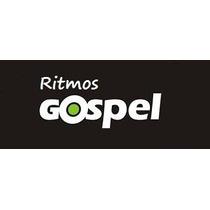 Ritmos E Midis Gospel Para Teclados Yamaha.