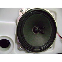 Auto-falante Peças Yamaha Psr E-403/e-443/psr-510/410/ Etc..