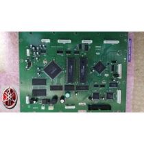 Placa Mãe Mainboard Teclado Yamaha Psr-640 Nova Aproveite