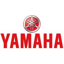 Ritmos Yamaha 2015 - Profissionais E 100% Atualizados