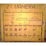 Display Teclado Yamaha Psr530, B50, Psr330 , 100% Garantido