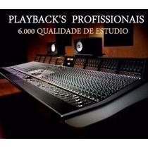 Ritmos Midi Usados Em Teclados Para Playback 2015 E Estudios
