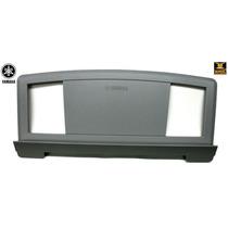 Porta Partitura Teclado Yamaha Psr-e403/e413/s500/s550