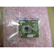 Potenciômetro Encode Com Placa Teclado Yamaha Psr S900
