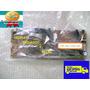 Placa Amplificadora E Jacks E Fonte Teclado Yamaha Psr540