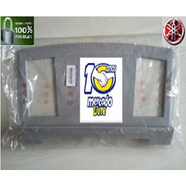 Porta Partitura Teclado Yamaha Psr E403 Novo Original
