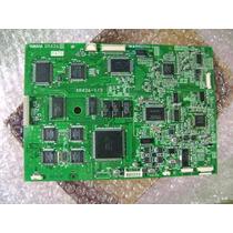 Placa Mainboard Mesa Yamaha Md4 Nova Original Frete Grátis
