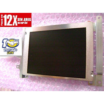 Display Teclado Yamaha Psr S910 Completo Promoção Aproveite