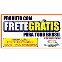 Borracha Teclado Yamaha Psr510 Kit5 Borrachas Novas C/brinde