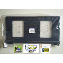 Porta Partitura Teclado Yamaha Psr E433 Novo Original