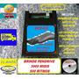Troque Seu Drive Diskete P/ Drive Pendrive Yamaha Psr550