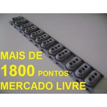 Borracha Nova Clavinova Cvp209/309/403~409/cvp501~509 Novo