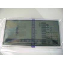 Display Yamaha Psr E403 E413 E423 E433 Dgx205 Etc... Novo