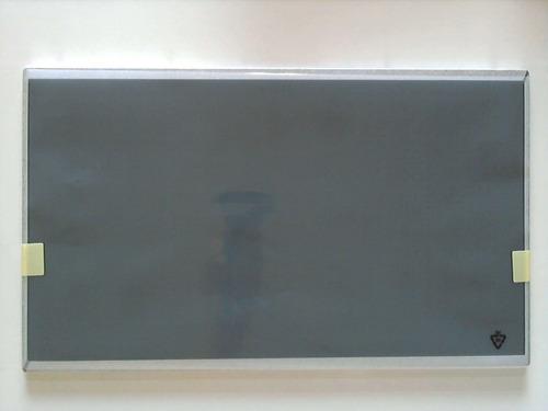 Tela 14.0 Led Para Notebook Samsung Np-rv411-bd4br