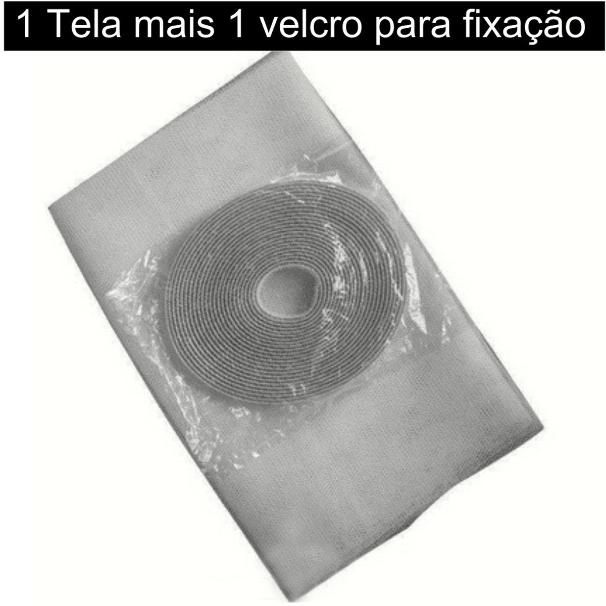 Tela De Janela Protetora Contra Insetos E Mosquito Da Dengue R$ 26  #727259 1200 1200