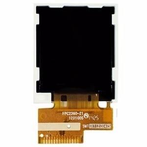 Tela Display Lcd Visor Lg A275 Original