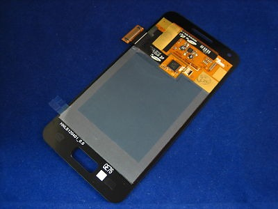 Tela Display Touch Screen Visor Vidro Galaxy S2 I9100