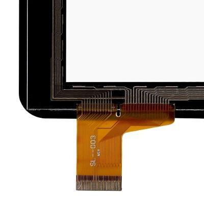 Tablet Semp Toshiba 7 Polegadas Semp Toshiba 7 Polegadas