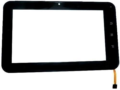touch tablet tb-100 com conector diferente Tela-vidro-touch-tablet-lenoxx-tb100-7-polegadas-original-17794-MLB20143849121_082014-O