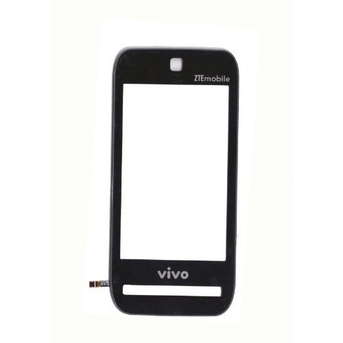 Tela Vidro Touchscreen Zte Mobile N290 Ñ É Display