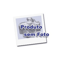 Tela De Projecao Tripe Retratil Klipxtreme Kps-103 100 Bco