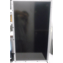 Tela ( Display ) Lcd Sony Kdl-37m400a