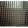 Filete De Led P36 Strips (16 Dots*1)