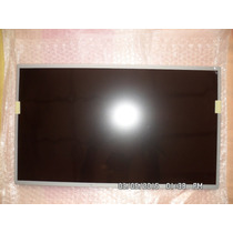 Display Led 32 Lg/philips Lc 320exe (sd) (a1)