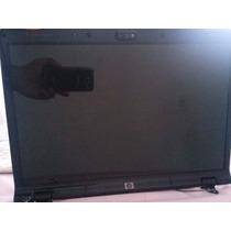 Tela 15.4 Notebook Hp Pavilion Dv6000 Dv5 - Acer 5920 5610