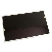 Tela Led 14 Notebook Hp Intel® Pavilion G4 1190br 14.0