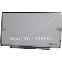 Tela Led 13 Para Notebook Semp Toshiba As-1301 As1301 Linha