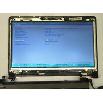 Tela Para Notebook Semp Toshiba Infinity Sti Is-1442