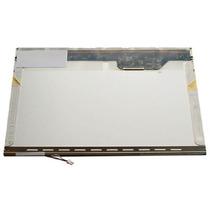 Tela Lcd Notebook Hp Pavilion Dv2000 Dv4 Series