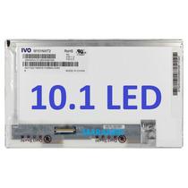 Tela 10.1 Led B101aw03 Lp101wsa-tla1 Hsd101pfw2 M101nwt2 !!
