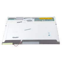 Tela Notebook 15.4 Acer Aspire 5315 3100 5720 5720g 5720wlmi