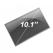 Tela Led 10.1 Lp101wsa(tl)(a1) Chimei Tl01