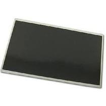 Tela Led 14 Original Semp Toshiba Infinity Ni1401